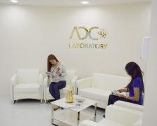 ADC-Gallary-12