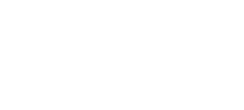 Advanced Diagnostic Center